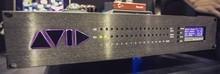 Avid Pro Tools | MTRX