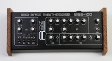AVP Synth MBS-100