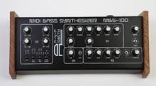 AVP Synth MBS-100