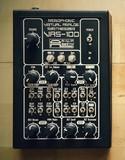 AVP Synth VAS-100