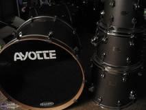 Ayotte Ayotte Velvet