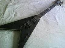 B.C. Rich Special Edition JR.V IT