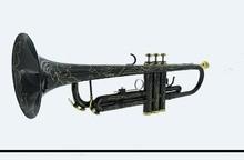 Bach Vincent TR210S
