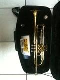Bach Vincent TR305