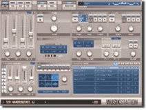 Back in Time Records UX3 VST Expansion: Orchestra