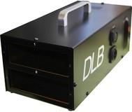 BAE Audio DLB