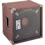 Bag End S15X-D