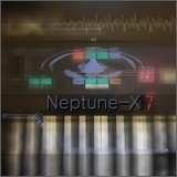 Barb and Co Neptune X7