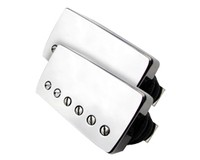 Bare Knuckle Pickups Stormy Monday Set