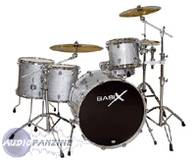 Basix Custom vintage rock