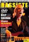 Bassiste Magazine n° 27