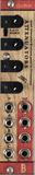 Bastl Instruments Clutch