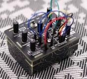 Bastl Instruments Kastle v1.5