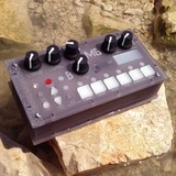 Bastl Instruments microgranny 2.4