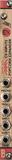 Bastl Instruments Popcorn CV Expander