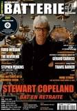 Batterie Magazine n° 50