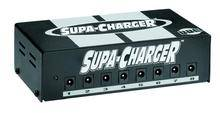 BBE Supa-Charger