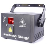 beamZ Pango 1250