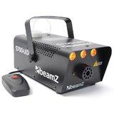 beamZ S-700-LED