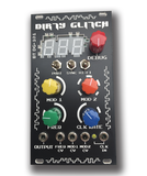 Beast-Tek Dirty Glitch VCO