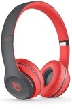 Beats by Dre Beats solo 2 wireless active