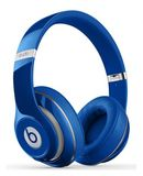Beats by Dre New Studio - Blue