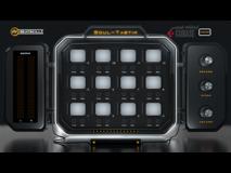 BeatSkillz Soul-Tastik Drums