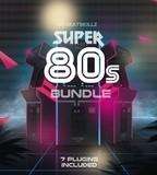 BeatSkillz Super 80s Bundle