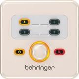 Behringer CP6000EU