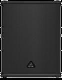 Behringer Eurolive B1800XP