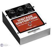 Behringer Vintage Distorsion VD1
