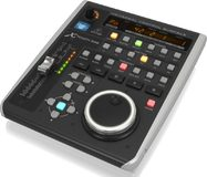 Behringer X-Touch One
