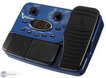 Behringer X V-Amp