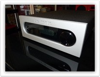 Bel Canto DAC 1.5