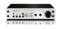 Benchmark Media Systems DAC2 D