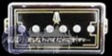 Benedetti SP90
