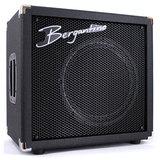 Bergantino AD112 Guitar Speaker Cabinet