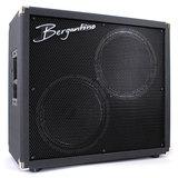 Bergantino AD212 Guitar Speaker Cabinet