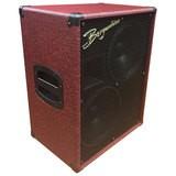 Bergantino HG310 Loudspeaker