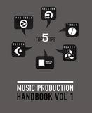 Berklee Online Production Handbook