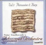 Best Service ADVANCED ORCHESTRA VOL5