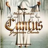 Best Service Cantus, gregorian chants