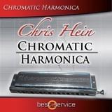 Best Service Chris Hein Harmonica
