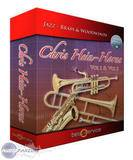 Best Service Chris Hein Horns Vol. 1.5 - Solo Instruments