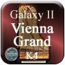 Best Service Galaxy II Vienna Grand