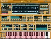 Best Service Latin World