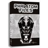 Best Service Phantom Files