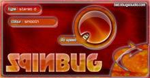 Betabugs Audio SpinBug [Freeware]
