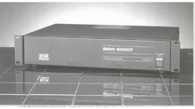 BGW 6500T PROLINE 2