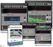 BIAS SoundSoap Pro